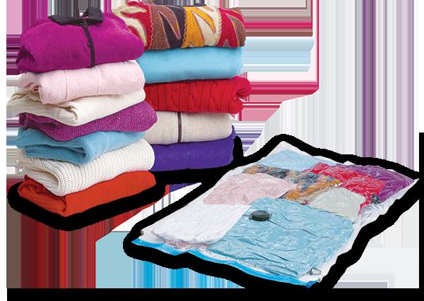 folded clothes png wwwimgkidcom the image kid has it
